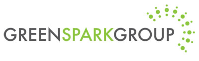 green spark group